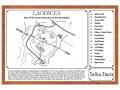 laodicea_big_map