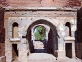 Lefke Gate, Nicaea