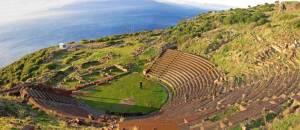 Assos Theater